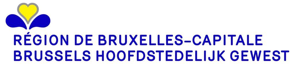 Región de Bruselas Sponsors