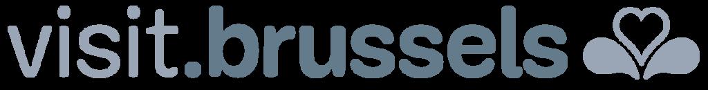 Visit Bruselas sponsor